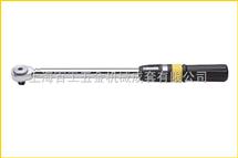 史丹利SE-01-200 扭力扳手