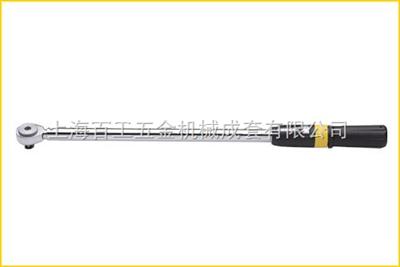 史丹利SE-01-340 扭力扳手