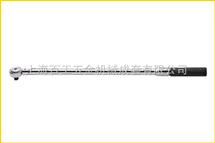 史丹利SE-01-600 扭力扳手