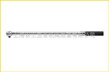 史丹利SE-01-K00 扭力扳手