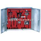 BHP多功能组合式机械与液压拉马