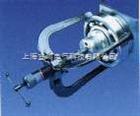 组合液压弧形拉拔器
