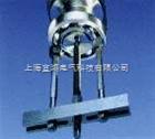 TMBP20暗轴承座拉拔器组件