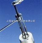 TMMD61暗轴承座拉拔器组件
