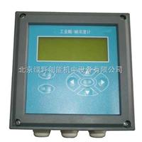 SGT-208中文在线酸/碱浓度计