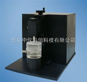 JBT07A全自动气泡张力测量仪