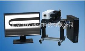 JJ2000B2旋转滴界面张力/接触角测量仪(两用型)