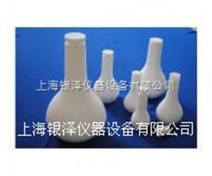 聚四氟乙烯容量瓶250ml