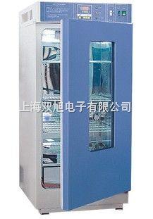 霉菌培养箱MJ-150-II MJ-250-II DL-302A