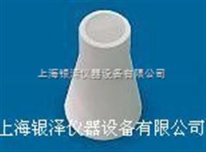 聚四氟乙烯三角烧瓶1500ml