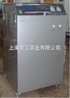 5L纯水机FFX0501-RO