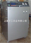 15L纯水机FFX1501-RO