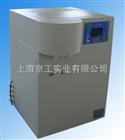 20L纯水机FFX2001-RO
