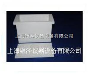 聚四氟乙烯酸洗槽