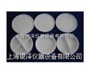聚四氟乙烯细胞培养皿100×15mm