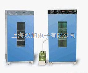 霉菌培养箱 MJ-160