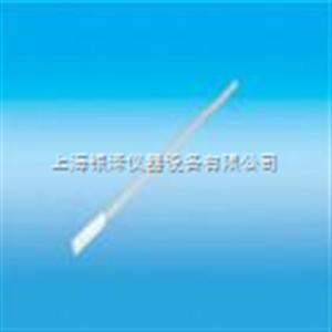 聚四氟乙烯搅拌子回收棒(软硬柄)8*300mm