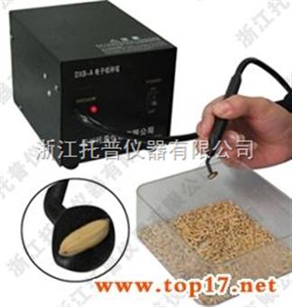 DXB-A電子吸種筆,吸種筆,電子掃描筆