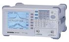 台湾固纬GSP-827频谱分析仪
