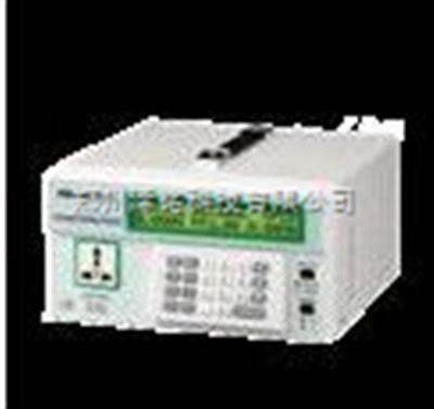 PROVA-8500电力节能测试仪 进口电力节能测试仪