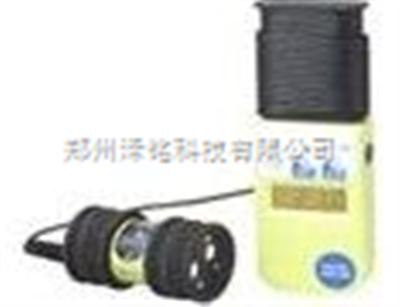 XOS-326复合气体检测仪    氧气检测仪    硫化氢气体检测仪