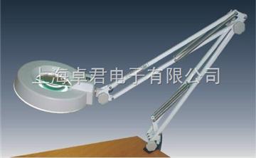 3X/5X/8X夾式放大臺燈