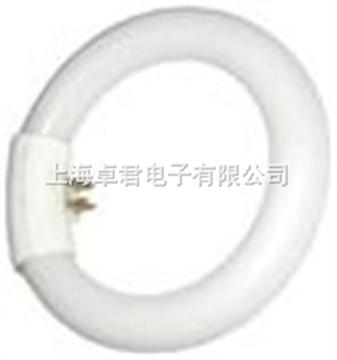 22W環形放大臺燈管