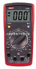 UTI-T UT39C通用型数字万用表