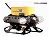 VideoRay水下机器人VideoRay,ROV