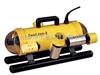 海狮水下机器人微型水下机器人,ROV