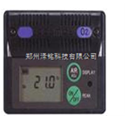 XO-2100微型-氧气    氧气检测器    日本新宇宙微型-氧气XO-2100