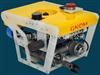 Super GNOM Pro水下机器人Super GNOM Pro系列,ROV