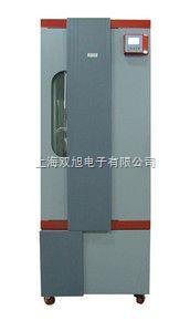 生化培养箱 BSP-100