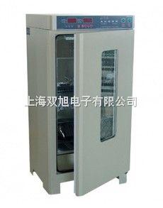 霉菌培养箱 MJX-100B-Z 参数