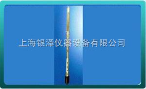 DYB1(DYB1—1)标准水银气压表
