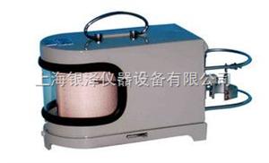 WJ1型双金属温度计