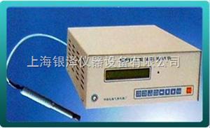 WHY1-1温湿遥测器