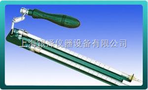 DHM1—1型手摇干湿表