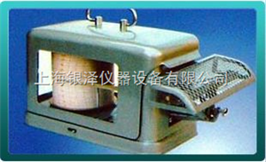 DHJ1(DHJ1-1)湿度计