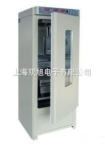 振荡培养箱BSD-250