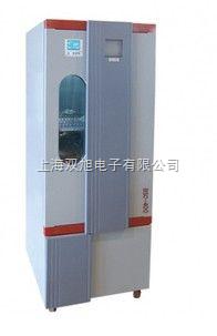 程控恒温恒湿箱BSC-250升级新型,液晶屏