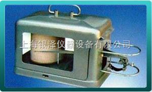DWJ1(DWJ1-1)温度计