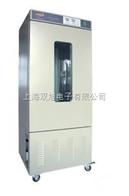 SPX400IC【人工气候箱 SPX-400IC SPX-800IC BIC-250 BIC-300 BIC-40参