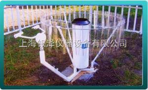 CSYT-400全天候雨量站(询价)