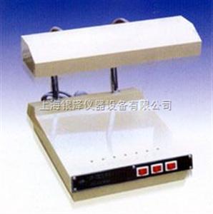 ZF-I型三用紫外分析仪