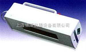 ZF-7D 16W中波长手提紫外检测灯