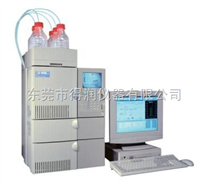 CPSIA检测仪器|CPSIA分析仪器
