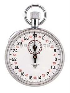 JM-505机械秒表