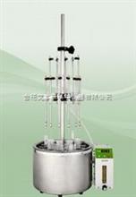 NPW-12水浴氮吹儀