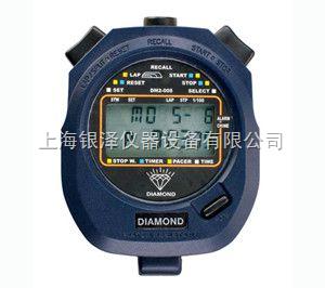 DM2-008型电子秒表